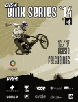 DVS BMX Series by Fuel TV