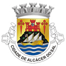 C.M. Alcácer do Sal