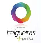 CM Felgueiras