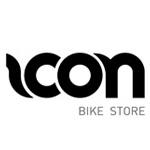 Icon Bike Store