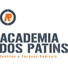 Academia dos Patins