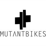 Mutant Bikes